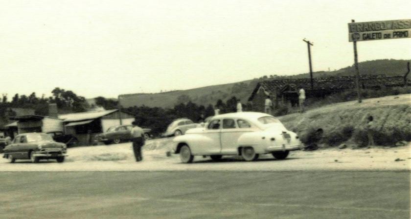 fotomarca1954