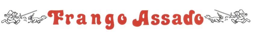 logo79