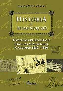 CAPALIMENTA305