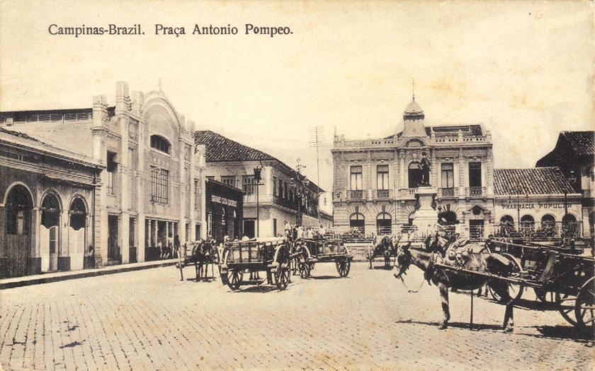 Casa Mascotte-1910(1)
