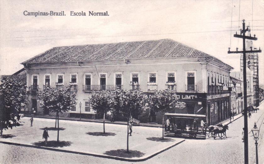 Casa Mascotte-1910(14)