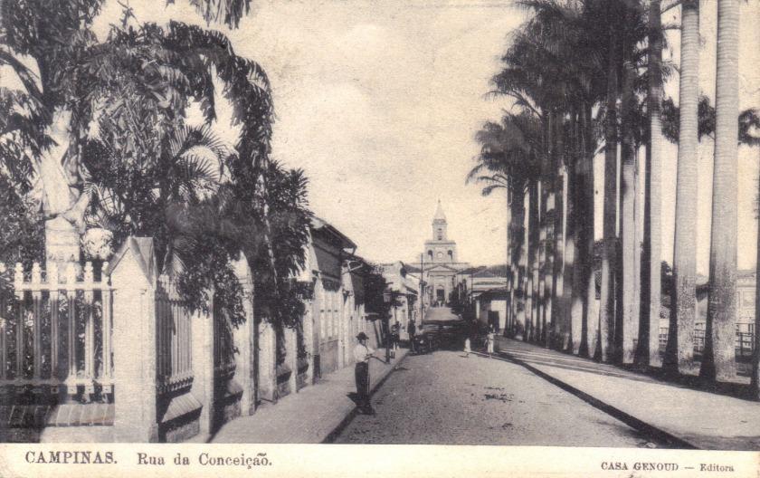 Genoud 1909e