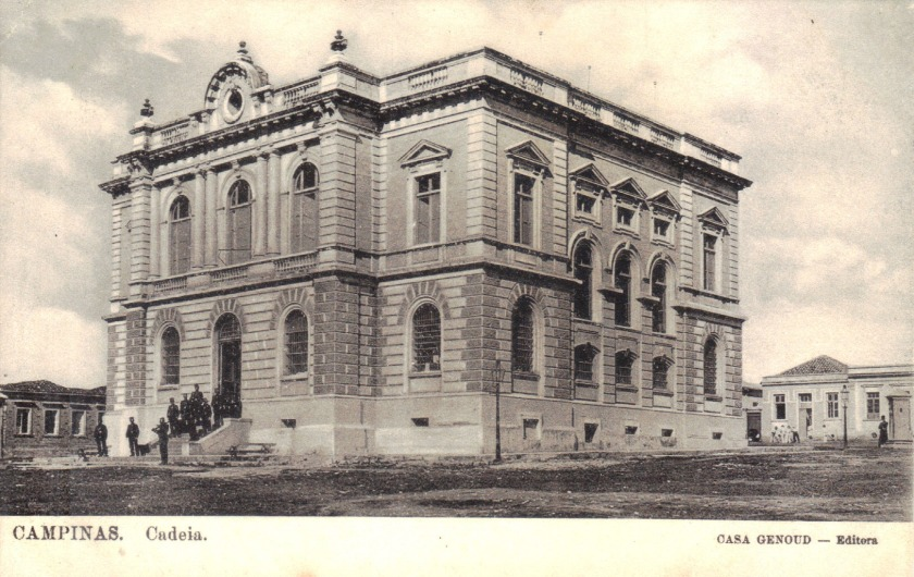Genoud 1909l