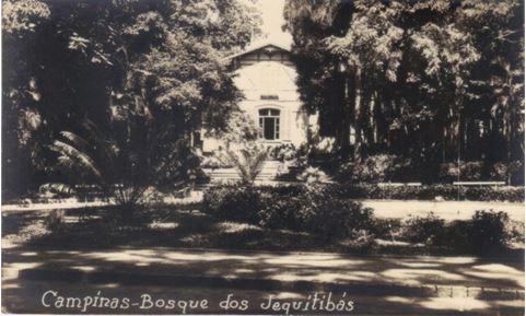 LivroAzul1950