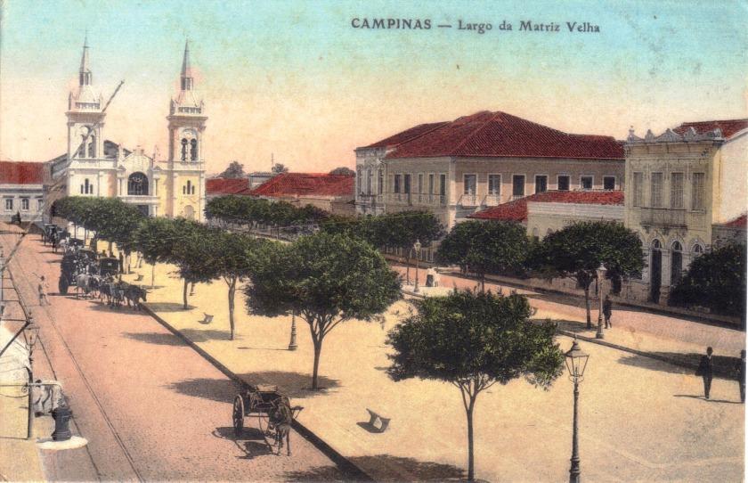 LivroAzulColor1916a