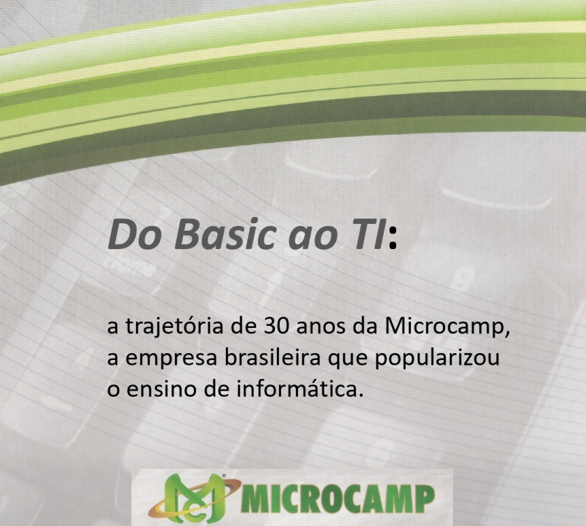Micreocamp_page-0001_Fotor