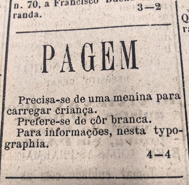 Março 1887_Fotor