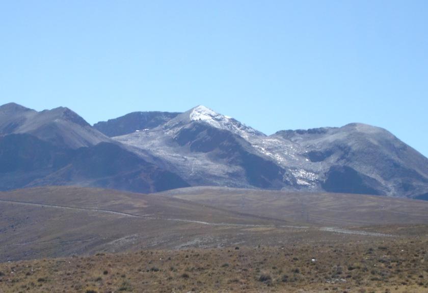 Vista parcial Chacaltaya (1)_Fotor